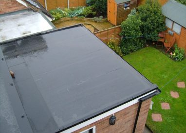 How Often Do You Need To Resurface A Flat Commercial Roof