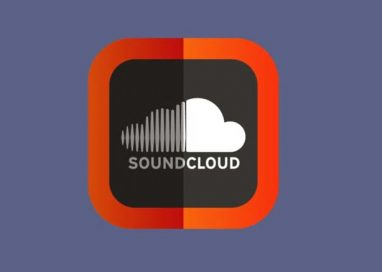 How Can BuyPlaysFast Help Your SoundCloud Career?