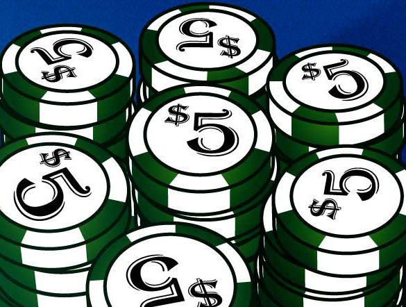Common Money Management Mistakes to Avoid in Sports Betting