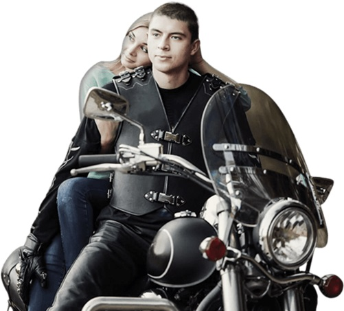 Which Free Dating Sites for Bikers Are Best for A Biker Enthusiast?