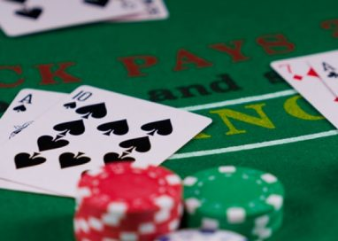 Benefits of poker online Indonesia