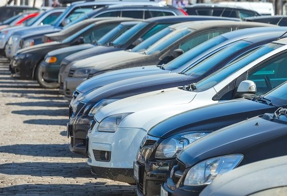 Used Car Buyers | Complete Guide
