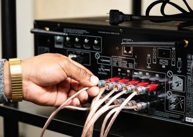 Home Theater Cables: How Do I Know Which Ones I Need?