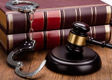 Legal Aid Montreal From A Criminal Lawyer Is The Need Of The Hour