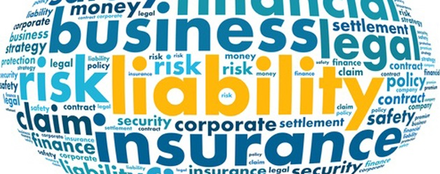 What Are The Types Of Business Insurance Available