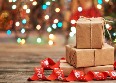Looking for the Perfect Gift? The Options are So Many