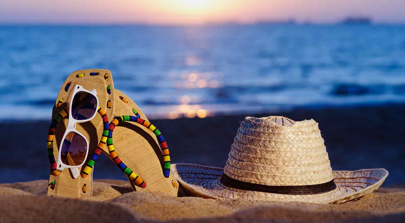 Relaxing Destinations Near Bangalore That Can Be Visited During a Usual 2 Day Weekend