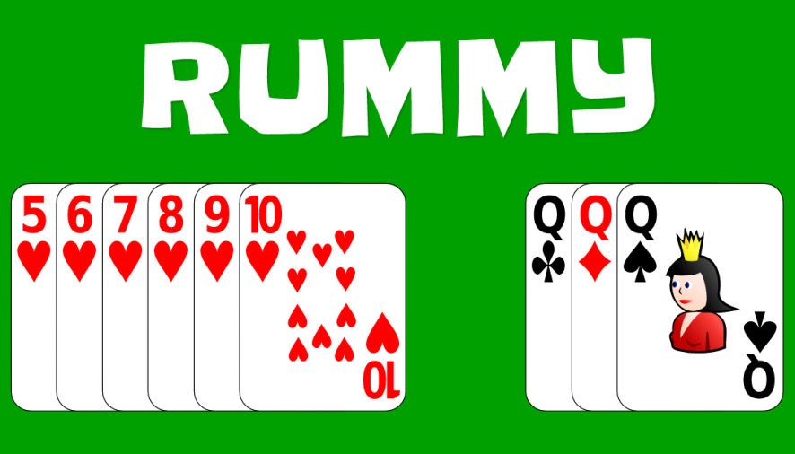 Quiz: How Much Do You Know about Rummy?