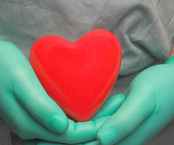 Open Heart Surgery – What To Expect