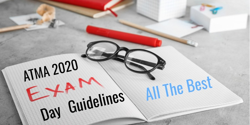 What is the ATMA Exam and How Difficult It Is?