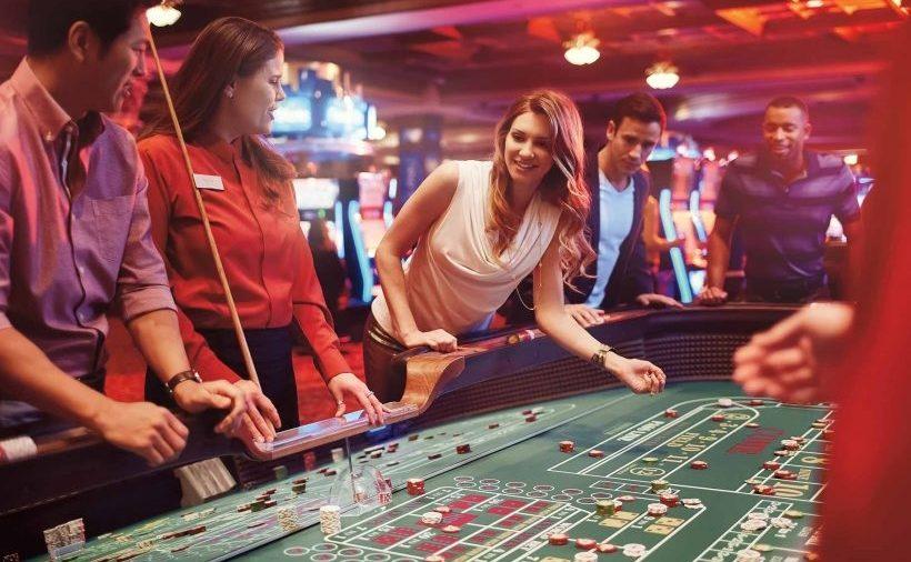 Amazing Online roulette Hacks