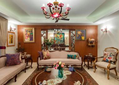 Factors to Consider Before Opting Rent Rooms in Delhi