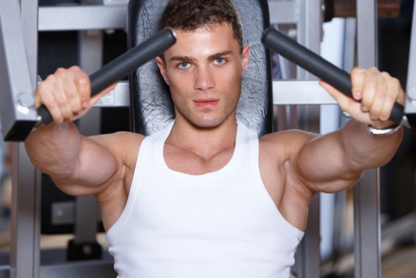 Do You Like Oxymetholone on reddit For Classic Bodybuilding? Then You'll Love This Oxymetholone pills Products