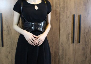 Corset dresses for Everyday Wear