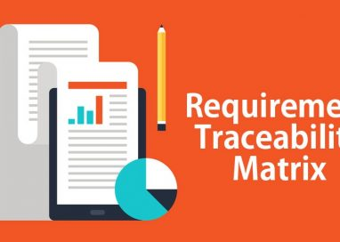 Benefits And Usage Of Requirements Traceability Matrix
