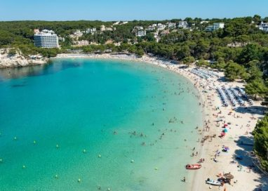 St Joan Festivities Cancelled! What To Expect Now In Menorca?
