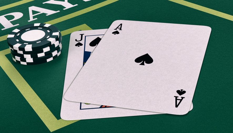 HOW CAN YOU WELL PLAY AN ONLINE POKER GAME?
