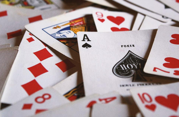 Cash rummy can make you win extra income apart from your monthly salary