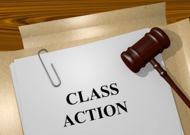 How To Increase The Strength Of Your Class Action Claim