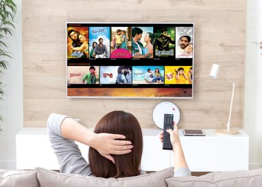Best Telugu Movies So Far