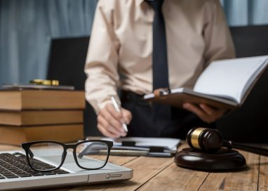 Finer Options for the Injury lawyer Now