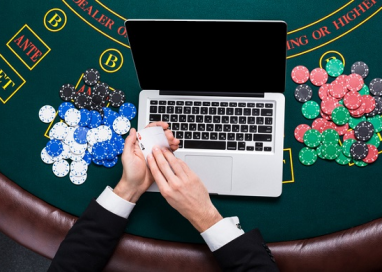 How To Choose A Reliable Online Togel Site