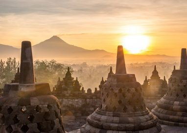 5 Greatest Things To Do In Yogyakarta