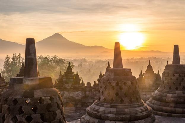 5 Greatest Things To Do In Yogyakarta