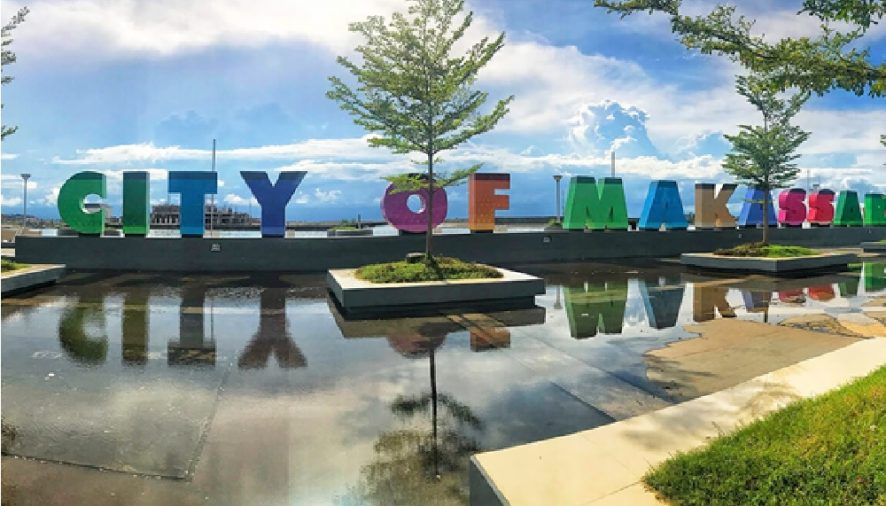 Top 5 Fascinating Things to Do in Makassar Indonesia