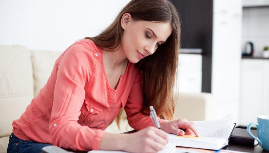 Best College Essay Writing Service Benefits