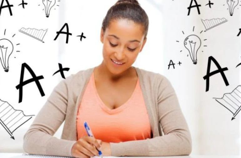 How To Strengthen Your Government Exam Preparation?