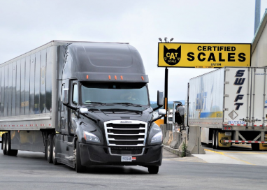 Shipping Food Trucks – Getting This Done Right and Safe in The United States