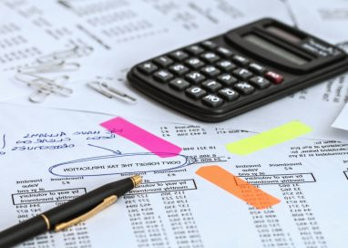 Calculate Taxation With Income Tax Calculator