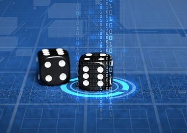 How online casino differs from the offline casino? What is the common difference between them?