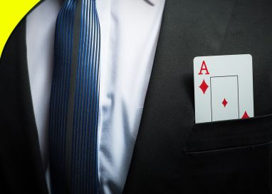 Easy Steps to Start Your Journey on Khelplay Rummy