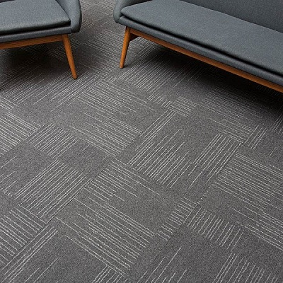 What Are The Various Kinds Of Carpet Fiber?