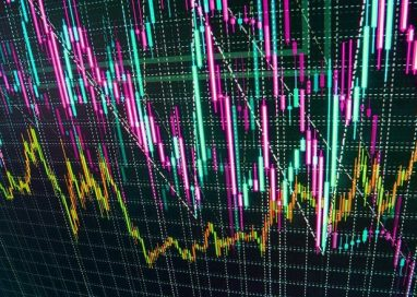 A perfect guide to high-frequency trading strategy