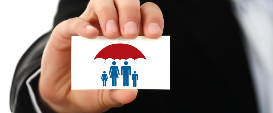 Suggestions to Buy The Best Term Insurance