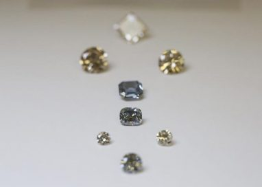 Lab Grown Diamonds Australia Have Attractive Designs