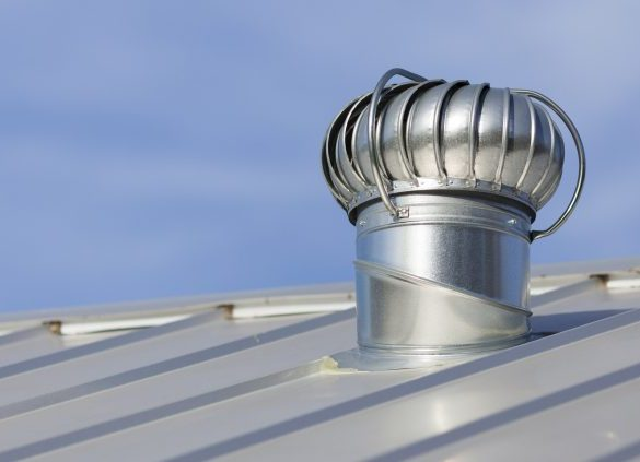 PICKING YOUR ROOFING LAYER SERVICE PROVIDER