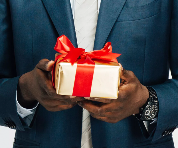 Best 5 Gifts You Can Give Your Life Partner