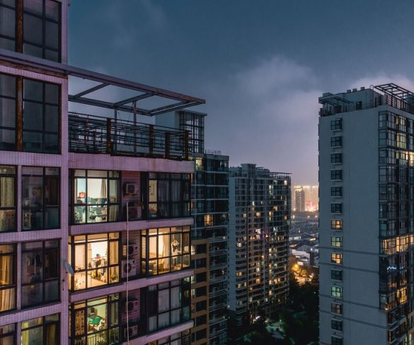 The Best Direction To Go For Choosing Your Condo