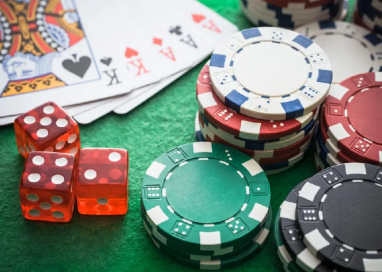 Considerable explanations to choose gambling at an online casino