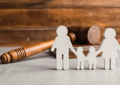 Why You Need a Proficient Family Lawyer ?
