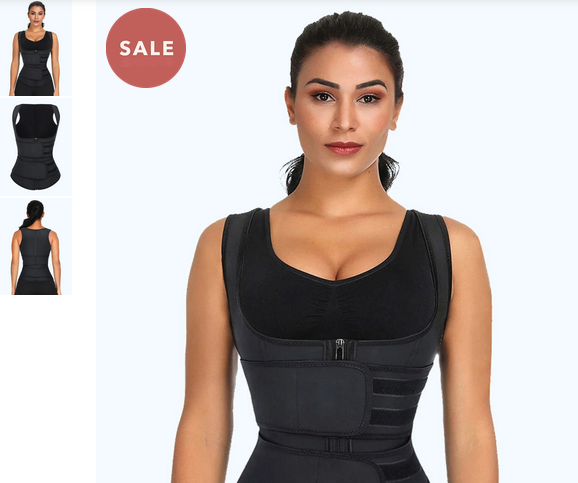 How to select the best Plus Size Shapewear for Tummy Control