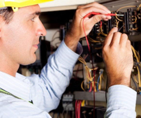 Facts Regarding Being an Electrical contractor