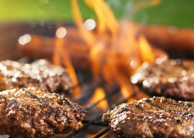Pros and Cons of buying cheap Barbecue