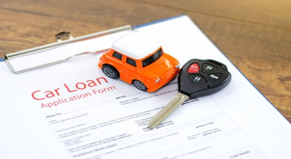 Refinance a Car Loan: Things People Need to Know