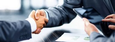 Know What It Means to Have a Commercial License in Dubai, UAE